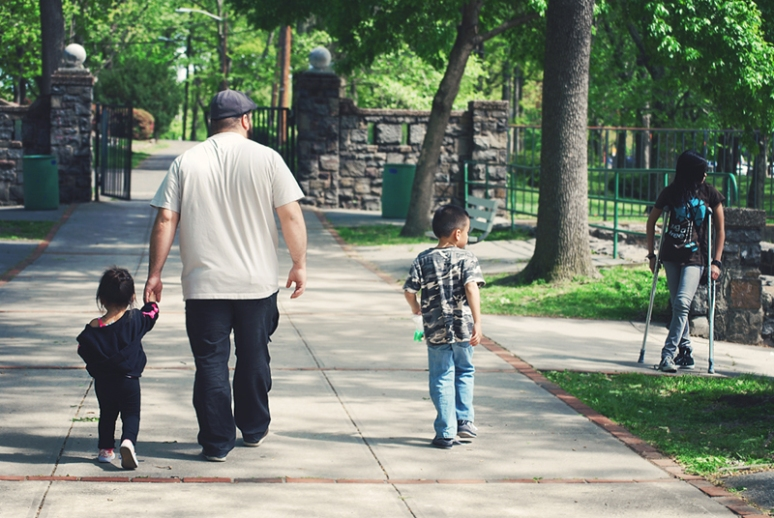 Scarlett-Hernandez  park