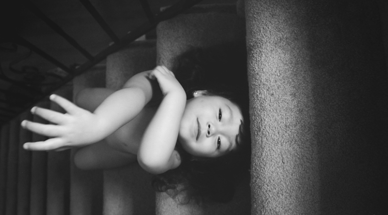 Scarlett-Hernandez-_-nudestairs