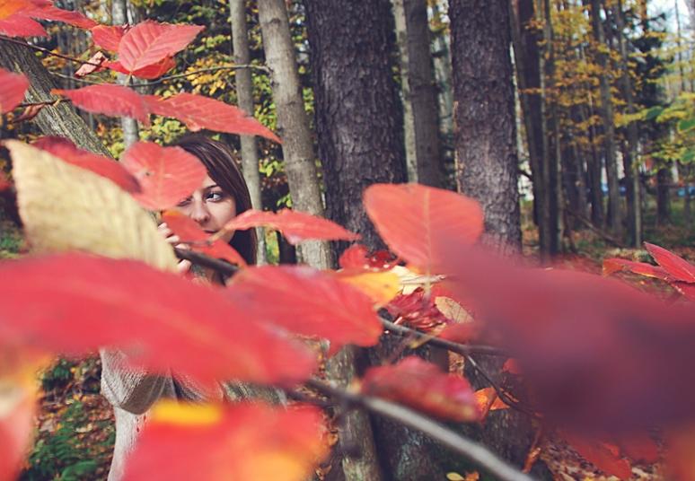 Scarlett-Hernandez-_-hide