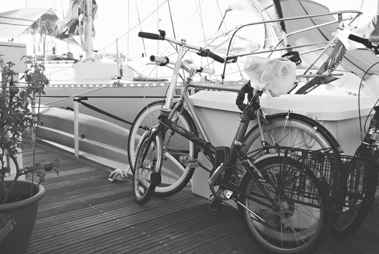 Scarlett-Hernandez-_-bikes