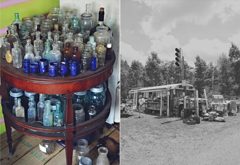 Scarlett-Hernandez-_-bottles