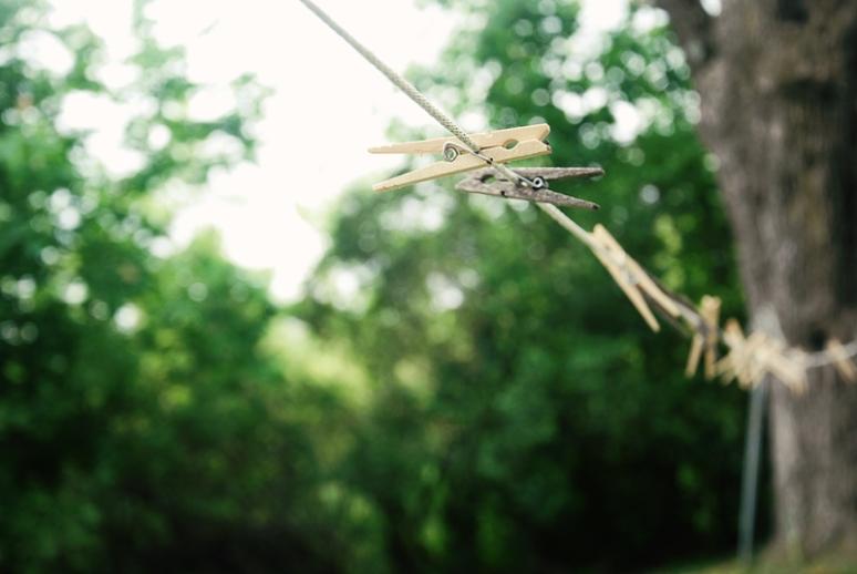 Scarlett-Hernandez-_-clothespins