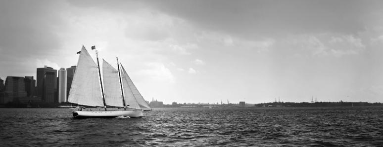 Scarlett-Hernandez-_-sailaway