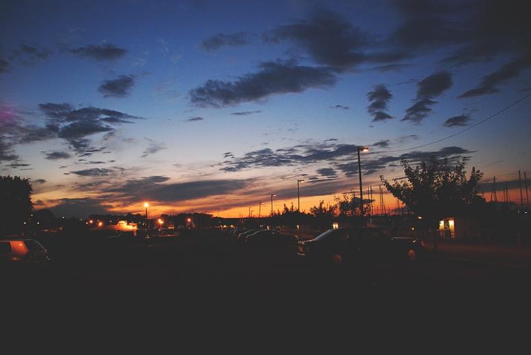 Scarlett-Hernandez-_-sunset