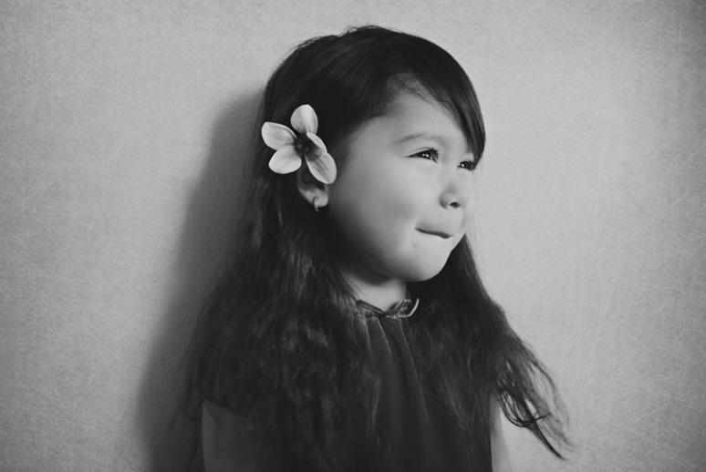 Scarlett-Hernandez-_-littleflower