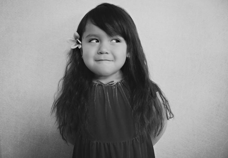 Scarlett-Hernandez-_-littleflower2