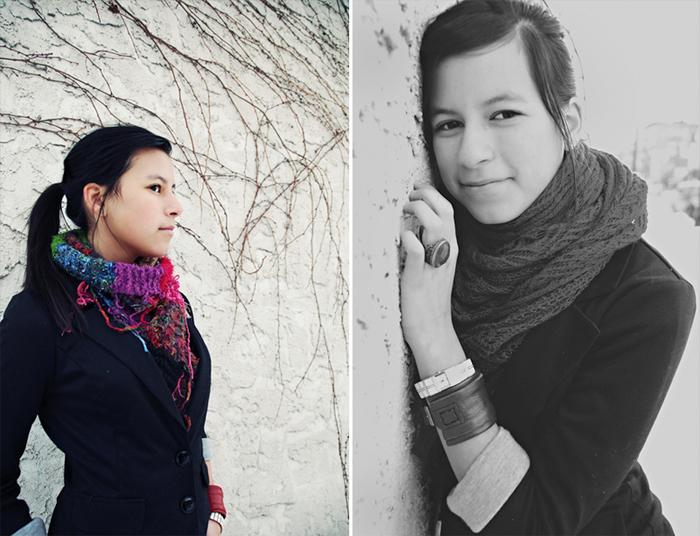 Scarlett-Hernandez-_-keanablog2