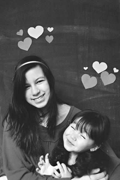 Scarlett-Hernandez-_-sisterlylove