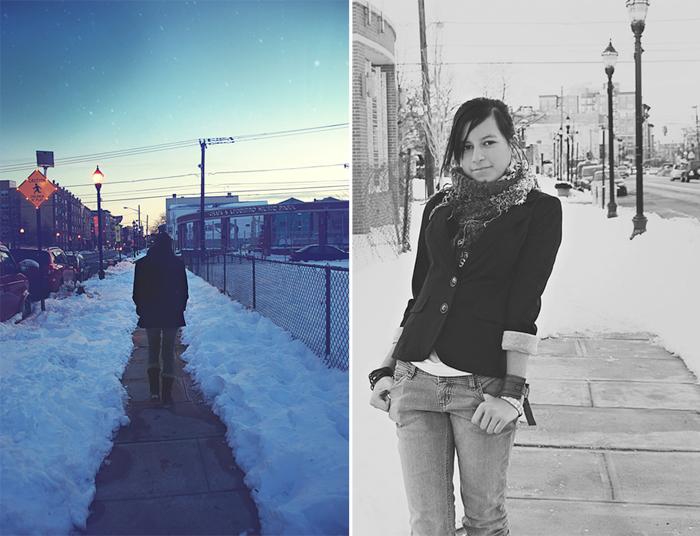 Scarlett-Hernandez-_-streets