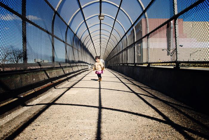 Scarlett-hernandez-_-rhett_lines