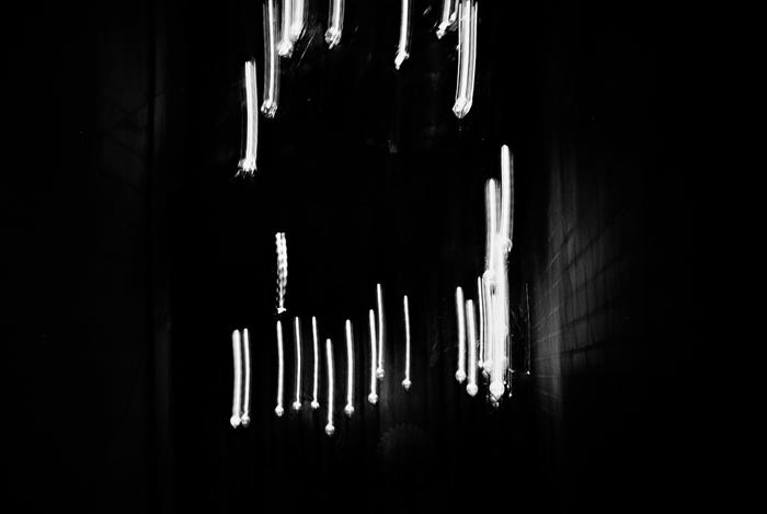 Scarlett-Hernandez_-lightlines