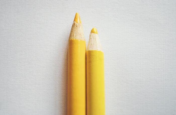 scarlett-hernandez-_yellow2