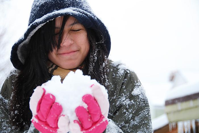 Snowlove-_-Scarlett-Hernandez