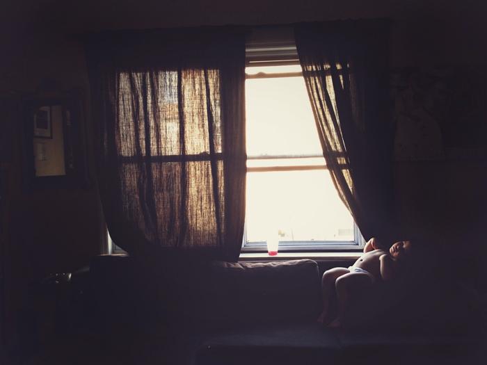window-nap-_-Scarlett-Hernandez