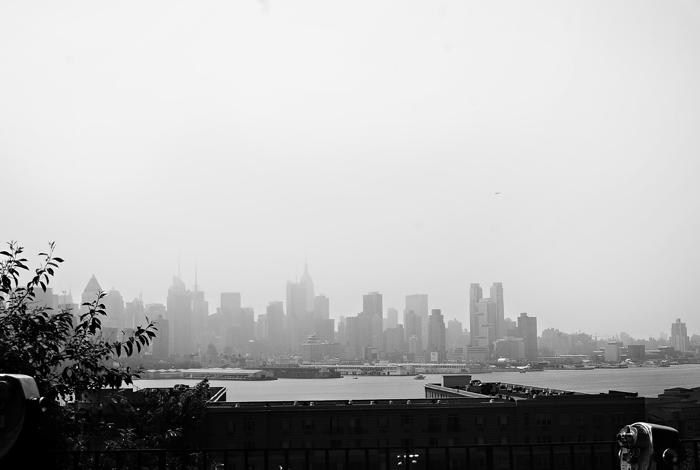 House-of-Emery-_-foggyNYC