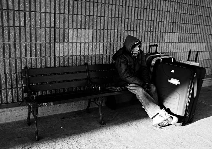 House-of-Emery-_-homeless