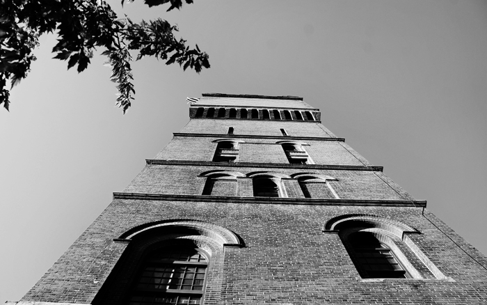 House-of-Emery-_-tower