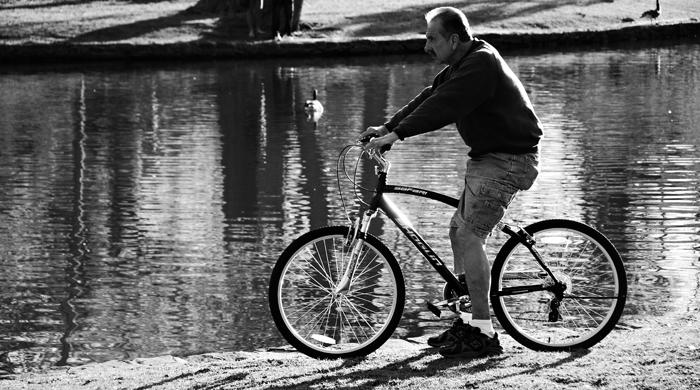 House-of-Emery_-bikeman