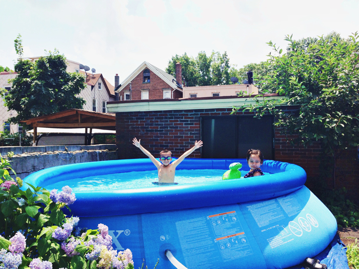 house-of-emery-_-pool1
